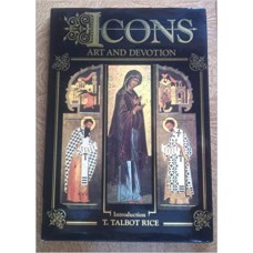Icons: Art and devotion